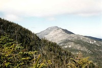 Seward Mountain (New York) photo