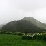 Urzelina (volcano)