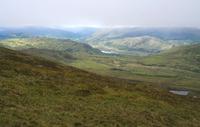 Mangerton Mountain photo