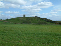 Billinge Hill photo