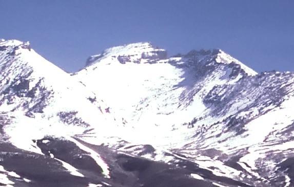 Humboldt Peak (Nevada)