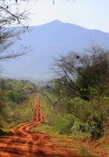 Cerro Peró photo