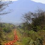 Cerro Peró