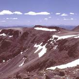 Mount Jefferson (Nevada)