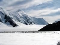Aletschhorn photo