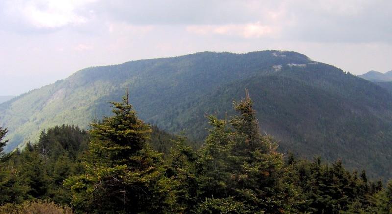 Pa atv trails 11