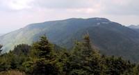 Mount Mitchell (North Carolina) photo