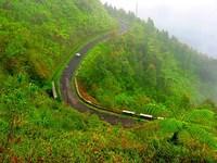 Mount Telomoyo photo