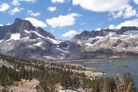 Mount Davis (California) photo