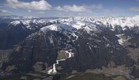 Speikboden (South Tyrol) photo