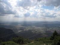Mount Heng (恒山) photo