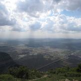 Mount Heng (恒山)