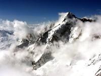 Mont Dolent photo