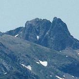 King Peak (Nevada)