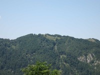 Jablanik photo