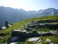 Bärenhorn photo