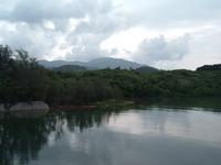 Mount Omoto photo