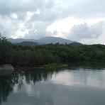 Mount Omoto