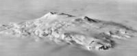 Mount Berlin photo