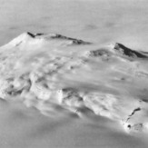 Mount Berlin