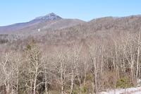 Pixie Mountain photo