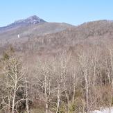 Pixie Mountain