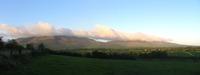 Comeragh Mountains photo