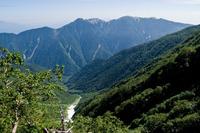 Mount Hōō photo