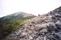 Mount Abraham (Maine) photo