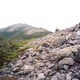 Mount Abraham (Maine)