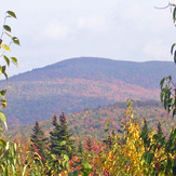 Graham Mountain (New York)