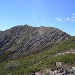 Mount Buller (mountain)