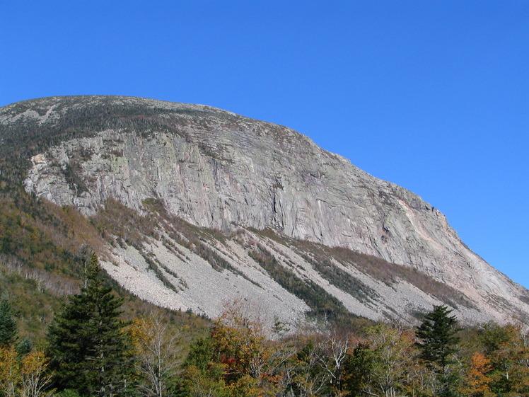 Cannon Mountain (New Hampshire)