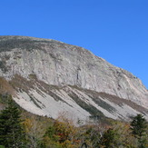 Cannon Mountain (New Hampshire)
