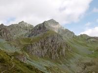 Monte Meidassa photo