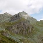 Monte Meidassa