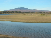 East Kennebago Mountain photo