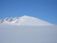 Snøhetta photo