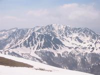 Monte Prado photo