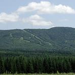 Mars Hill (Maine)