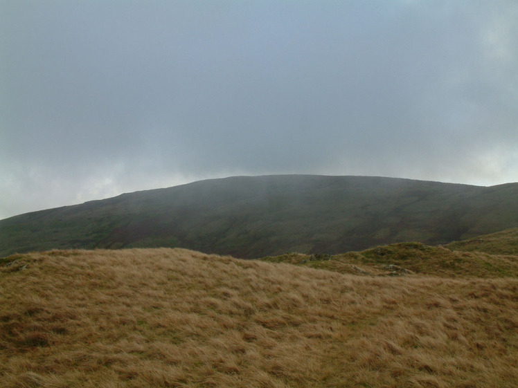 Grayrigg Forest weather