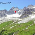 Mount Torment