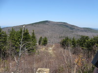 Pack Monadnock photo