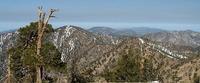 Mount Burnham photo