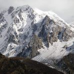 Miar Peak