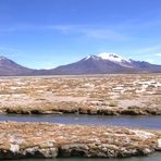 Volcan Arintica