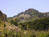 Monte Terminillo photo