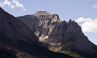 Little Chief Mountain photo