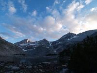 Mount Mills (California) photo