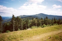Killington Peak photo